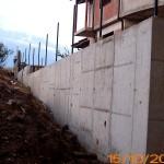 podporni-steni-priboi-zavarsheni