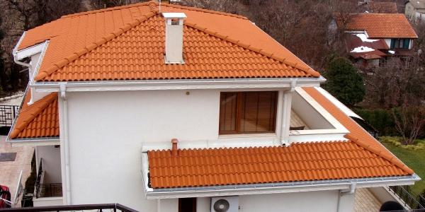 Residence Galata