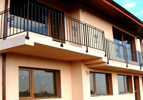 Residence 3 – Priboj